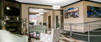 Comfort Inn Jersey City Comfort Inn Edgewater Nj Hotel Edgewater Nj