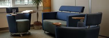 hello mobile lounge chair haworth