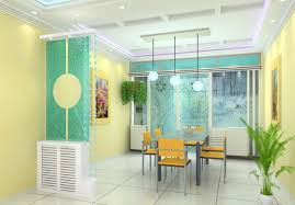 beautiful dining room interior designs contemporary rugoingmyway