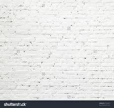 Brick Texture Paint - engaging paint stock then a roughly textured brick wall painted