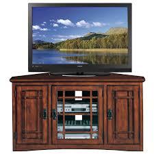 Corner Wood Tv Stands Corner Tv Cabinet Top 10 Most Elegant Corner Tv Stands Tv