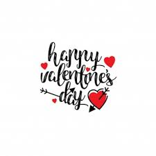happy valentines day banner happy valentines day vectors photos and psd files free