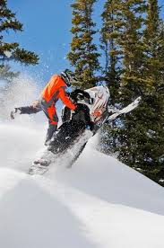 24 best sleds images on snowmobiles sled and lineup