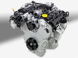 Dodge Ram Cummins Specs - an inside look at the ram 1500 3 0l ecodiesel diesel army