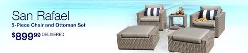 outdoor patio furniture patio outdoor furniture outdoor patio