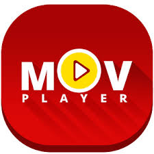 mov player android app mov player apk for windows phone android and apps