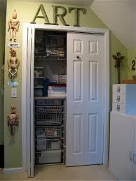 Small Bedroom Closet Storage Ideas Astounding Small Bedroom Closet Ideas Performing Folding Door And