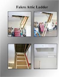28 rainbow attic stairs m2254h rainbow prestige telescoping