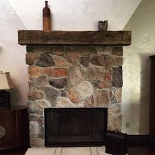 antique wood beams u0026amp fireplace mantels u2014 real antique wood