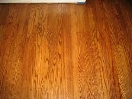 Repair Wood Floor with Hardwood Floor Repair Louisville Mcw Wood Flooring