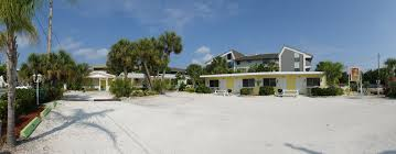 the 10 best hotels in anna maria island fl for 2017 with prices