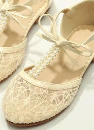 wedding shoes for girl best 25 flower girl shoes ideas on wedding