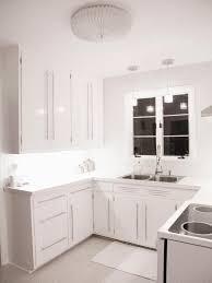 white kitchens kitchen designs choose layouts subtle design loversiq