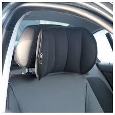si e voiture ergonomique cale tête pour voiture aménagement véhicule handicap tous ergo