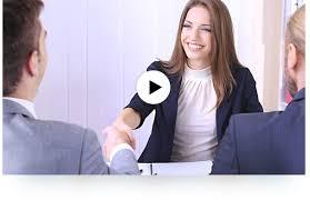 interview game plan job interview success livecareer
