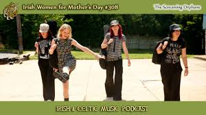 308 best s day with women for s day 308 best celtic