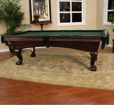Used Pool Table by American Heritage 8 Pool Table Awesome On Ideas Used Pool Tables
