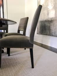 Charles Stewart Furniture by Project Updates Design Indulgence
