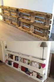 Wood Storage Shelves Plans by Best 25 Media Shelf Ideas On Pinterest Mounted Tv Decor Rustic