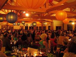 Barn Wedding Venues Berkshire Bcc Ymca Rustic Berkshires Weddings