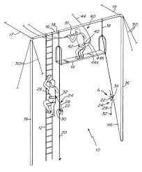 ladder logic wikipedia the free encyclopedia wiring diagram