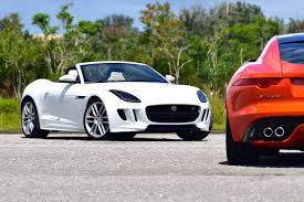 modern motoring mojo jaguar f type carfax blog