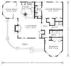 cottage homes floor plans country cabin floor plans 2 bedroom cabin floor plans country cabin