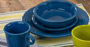 kohl s cardholders dinnerware sets only 17 49 each