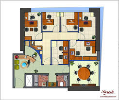office design small home office design layout ideas full size of
