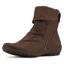 buy cowboy boots canada cowboy boots cheap clothing and shoes and accessory in canada
