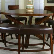 Best Breakfast Table Images On Pinterest Kitchen Tables - Triangular kitchen table