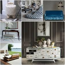 best dimensional design furniture outlet decor modern on cool