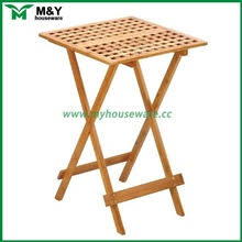 portable sofa table portable sofa table portable sofa table suppliers and