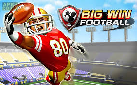 win player android big win football 2016 for android free at apk here store