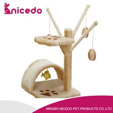 Cat Scratcher Tower Cat Tree Cat Tree Suppliers And Manufacturers At Alibaba Com