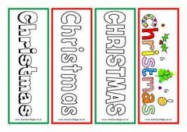 christmas printables fun christmas printable activities kids