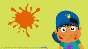 happy holi 06 desktop wallpapers for kids mocomi