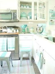 turquoise kitchen ideas turquoise kitchen turquoise kitchen decor with turquoise cabinet