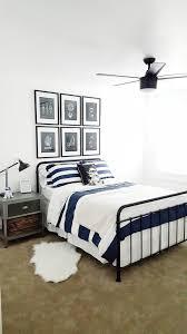 Star Wars Bedroom Furniture by Star Wars Bedroom White Lane Decor My Kidletts Pinterest