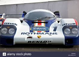 rothmans porsche 911 porsche rothmans racing car stock photos u0026 porsche rothmans racing