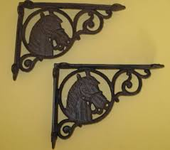 Buy Corbels Wood Corbels Ebay