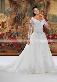 non traditional wedding dresses with sleeves non traditional wedding dresses with sleeves timt dresses trend