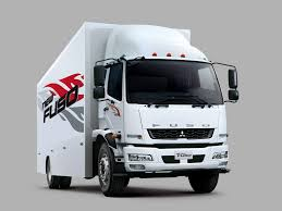 mitsubishi fuso 4x4 craigslist 31 best mitsubishi fuso commercial trucks images on pinterest