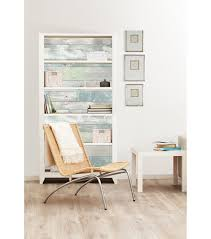 wallpops nuwallpaper beachwood peel and stick wallpaper joann