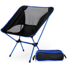 siege de plage pliante portable chaise de pêche chaise de cing pliante pour la pêche