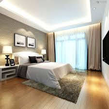 Master Bedrooms Designs Photos Interior Design Ideas For Small Master Bedrooms Small Master