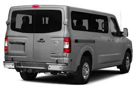 nissan commercial van 2018 nissan nv wonderful 2018 forsberg drifting nissan nv cargo