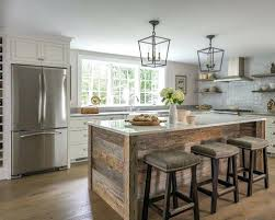 farmhouse kitchen ideas impressive farmhouse kitchen ideas farm house kitchen best