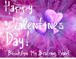 456 happy valentines day 2017 sms messages in english for love