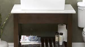Bathroom Vanities 4 Less Modern Overstock Bathroom Vanity In Vanities For Less